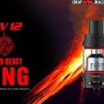 tfv12 cloud beast king tank