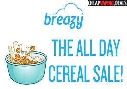breazy-cereal-eliquid