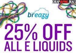 breazy-mardi-gras