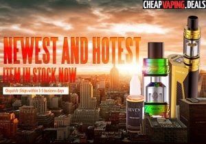 Gearbest: Newest & Hottest Items Sale