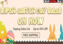 easter-sale-source