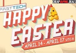 fasttech-happy-easter