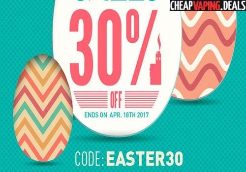 hg-easter-sale