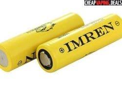 imr-18650-3400mah-batteriers