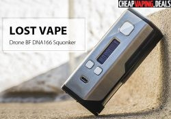 lost-vape-drone-bf-dna-mod