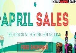 sourcemore-april-sales