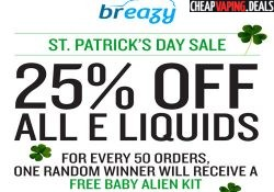 st-pattys-breazy-coupon
