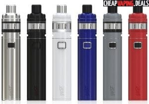 Eleaf iJust NexGen 3000mAh Kit