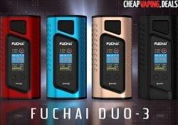 sigelei-fuchai-duo-3