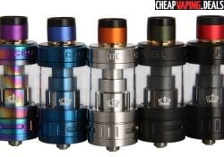 uwell-crown-III