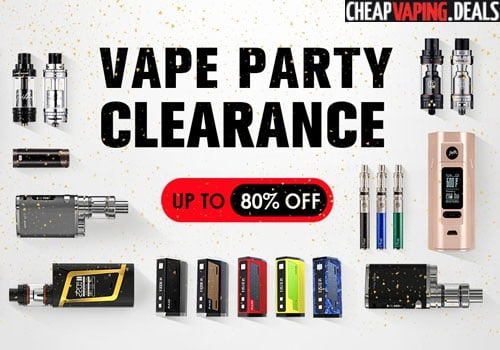 vape-party-clearance