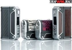 lost-vape-therion-dna-75c
