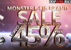monster-ecig-brand-sale