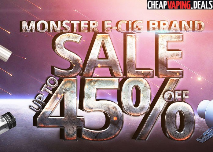 Gearbest: Up To 45% Off Sale