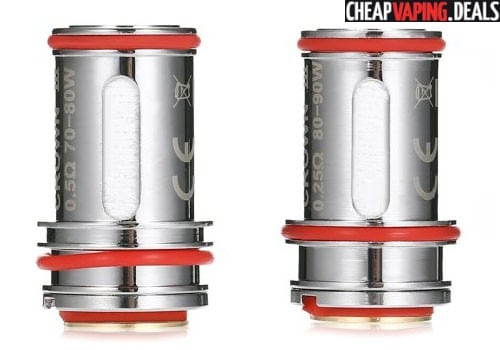 uwell-crown-replacement-heads