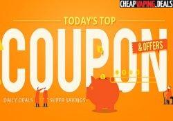 vaporl-coupon-code