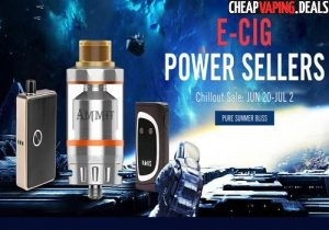 Gearbest: Power Sellers Sale - Big Discounts