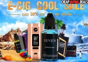 Gearbest Hot Sellers Sale