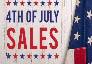 4th Of July Vape Deals, Sales & Coupon Codes