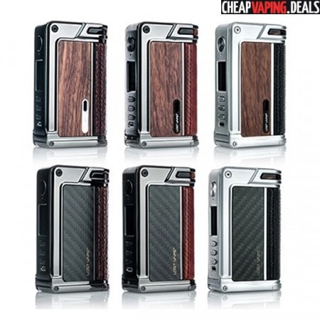 Quit smoking, but not the feeling of it! Vaping Zone offers best E Cig, premium-quality EGO Electronic Cigarette online. We have the best vape store online for Vapor Cigarettes, EGO E Cig, E Cigarette Starter Kits, E Cig Mods, Vape Coils, E liquid, Clearomizer Vape Tanks, liquid nicotine, and everything you'd need for getting that original feeling of smoking without actually smoking.