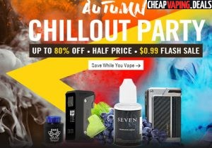 Gearbest: Up To 80% Off Top Brands & $0.99 Items