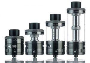 Steam Crave 30mm/10ML Aromamizer Plus RDTA $19.90