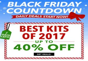 Breazy: Best Vape Kits Of 2017 Sale