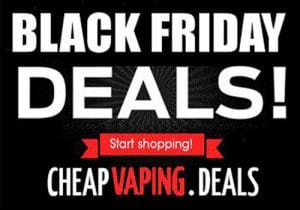 List Of Black Friday 2018 Ads, Sales & Coupon Codes
