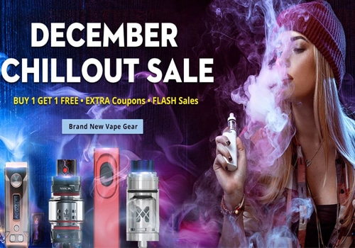 Gearbest vape things coupons