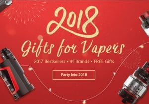 GearBest:  New Year Sale