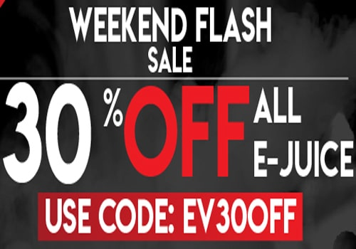 Eightvape coupons
