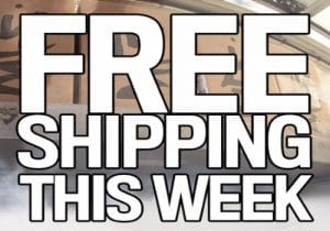 MyFreedomSmokes: Free Shipping Sitewide & Juice Liquidation Sale