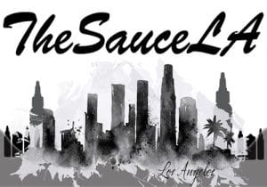 TheSauceLA: 75% Off 120ML E-Juice (120ML/$5) & Bonus Free E-Juice