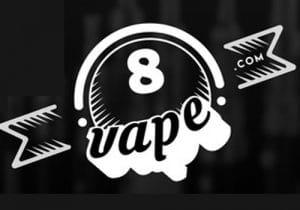 EightVape: Smoktech Weekend Sale - Low Prices