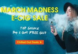 GearBest:  March Madness Sale