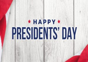 Still Going! Presidents Day Vape Deals, Sales & Coupons