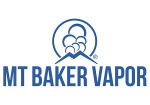 Last Day! Mt Baker Vapor: Vape Juice Starting At $1