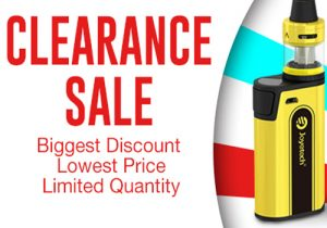 Sourcemore Clearance: Blowout Prices & Free Shipping!