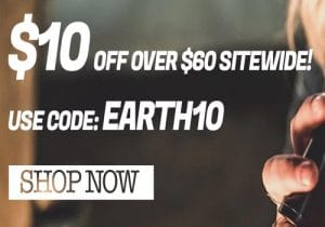 VaporDNA: $10 Off Orders Over $60