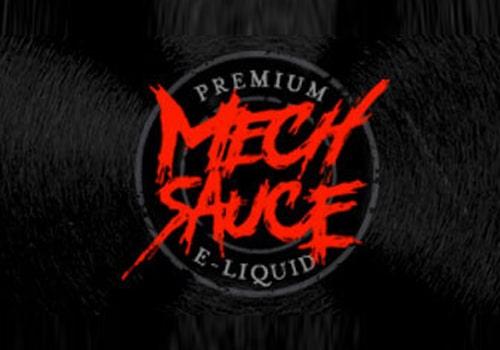 US Store: 30ml Mech Sauce E-Liquid $3 00 - Cheap Vaping Deals