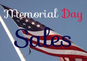 Memorial Day Vape Deals, Sales & Coupon Codes
