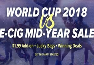 GearBest: World Cup/Mid-Year Sale & Coupon Codes