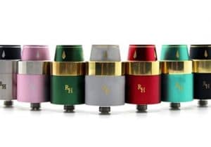 US Store Blowout: Royal Hunter RDA $0.55