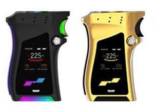 US Store: Smok Mag 225W Box Mod $27.00