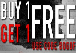 Vape-Ejuice.com Blowout: Buy One, Get One Free Sitewide