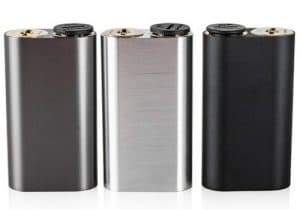 Noisy Cricket Mechanical Box Mod $3.99 (USA)