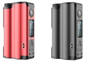 Dovpo Topside 90w Squonk Mod $62.91