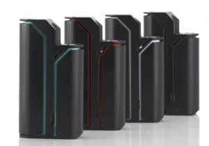 Wismec Reuleaux RX75 Box Mod $12.48