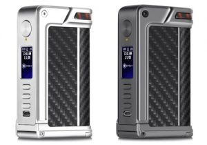 Lost Vape Paranormal DNA 250C Box Mod $92.91