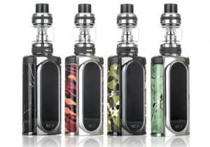 US Store: VOOPOO Vmate 200W Mod Kit $27.00
